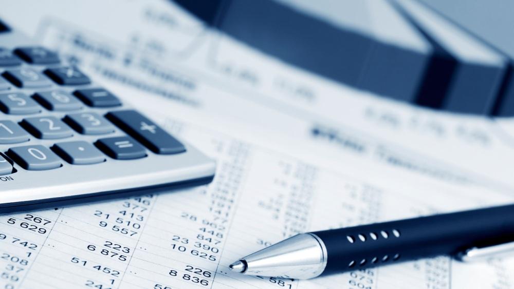 Ilmu Akuntansi Dasar Dan Pengertiannya | Software Akuntansi